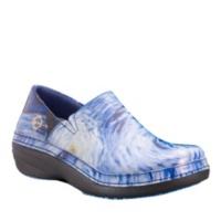 Timberland Pro Renova Artistry Slip-On Shoes