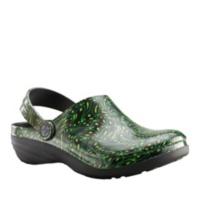 Timberland Pro Renova Caregiver Patterns Slip-On Shoes