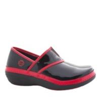 Timberland Pro Renova Banded Patterns Slip-On Shoes
