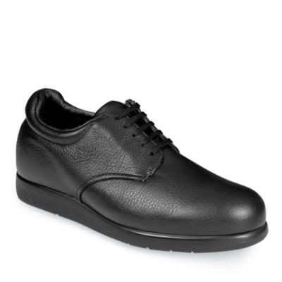 Drew Men's Doubler Therapeutic Shoes Shoes