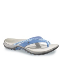 Merrell Lilac Thong Sandals