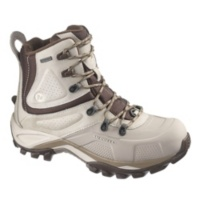 Merrell Women's Whiteout 8 Waterproof Ankle Boots Shoes