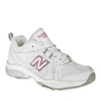 New Balance WX608v3 Lace-Up Shoes