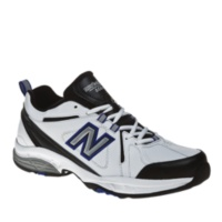 New Balance Men's MX608v3 Lace-Up Shoes