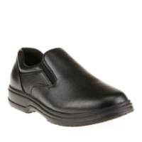 Deer Stags Manager Slip-On Shoes