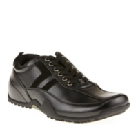 Deer Stags Donald Lace-Up Shoes