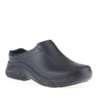 Klogs Sedalia Slip-On Shoes