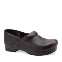 Dansko Professional Slip-Ons Shoes