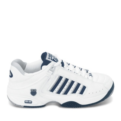 Defier RS Tennis Shoes