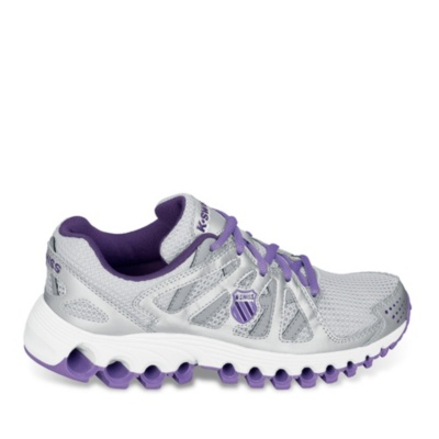 Tubes Run 110 Running Shoes