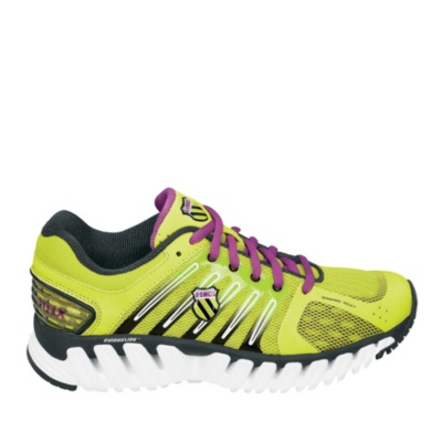 blade-max stable running - yellow magenta
