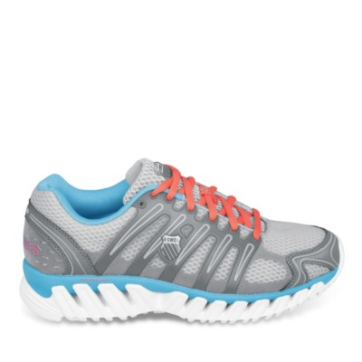 blade-max strong running - gray blue