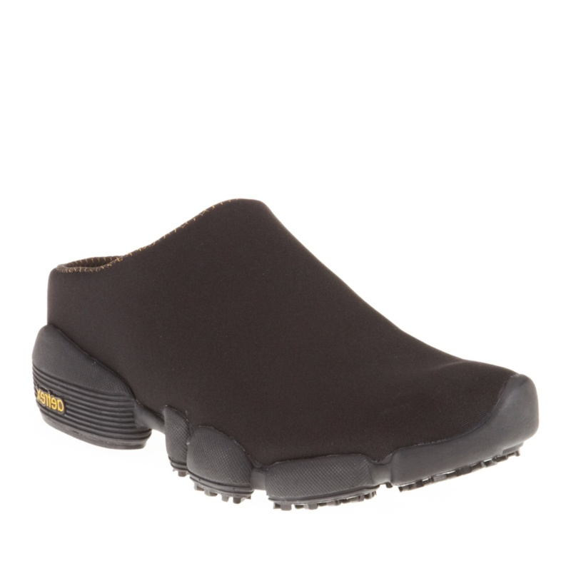 Aetrex Modpod Clog Shoes