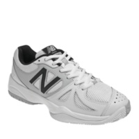 New Balance Women's 696 Tennis Shoes Shoes