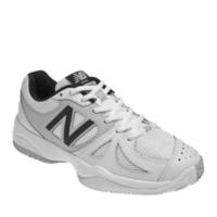 New Balance Women's 696 Tennis Shoes Shoes