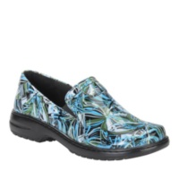 Nurse Mates Women's Meredith Slip-On Shoes