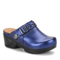Nurse Mates Casey Slip-On Shoes