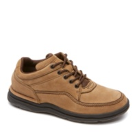 Rockport World Tour Classic Oxford Walking Shoes Shoes