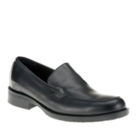 Skechers Work Steward Slip-On Shoes