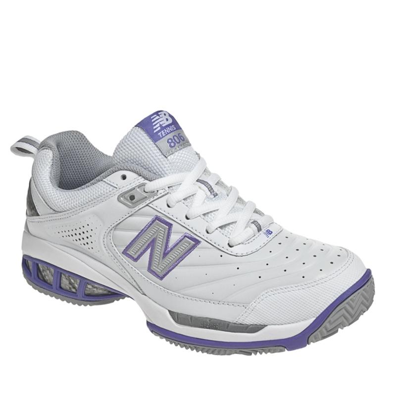 New Balance 806 Tennis Shoes (Women's)