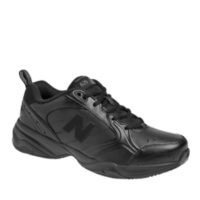 New Balance 626 Casual Comfort Shoes (Men's) Shoes