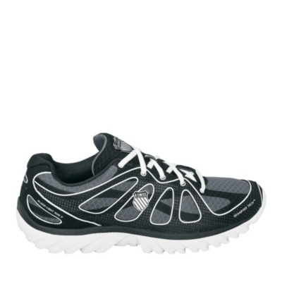Blade Light Run II Running Shoes