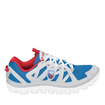 Cali-Mari II Running Shoes
