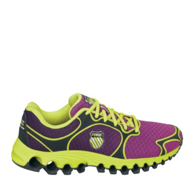 Tubes 100 Dustem Running Shoes