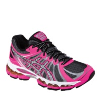 ASICS Women's GEL-Nimbus 15 Lite Running Shoes Shoes