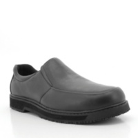 Propet Preferred Men's Maxigrip Slip-On Shoes