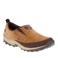 New Balance BROWN 756v2 Slip On-Shoes