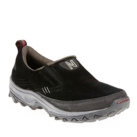 New Balance 756v2 Slip-On Shoes Shoes