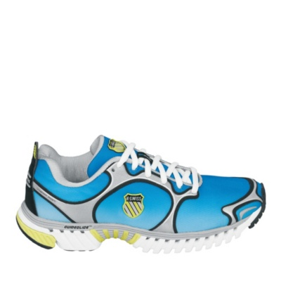 Kwicky Blade Light Running Shoes