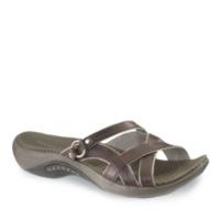 Merrell Jasmine Slide Sandals