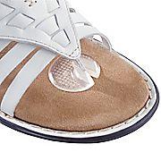 PedaBella Postlettes Thong Sandal Toe Protectors, 3 Pairs - 10740