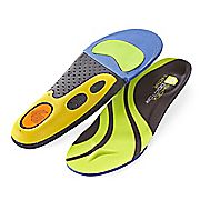 Shock Doctor X-Active Full Length Insoles, Pair (Men's) - 10964
