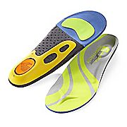 Shock Doctor X-Active Full Length Insoles, Pair (Women's) - 10966