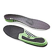 Spenco Unequal Protective Stability Insoles, Pair - 10989