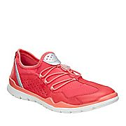 Ecco Lynx Speed Lace-Up Shoes - 13041