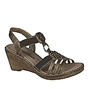 Rieker Ursela 68 Espadrille Sandals - 16768