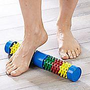 Foot Log Massager - 30117