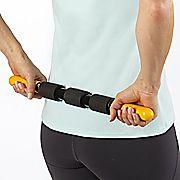 Pro-Tec Travel Roller Massager, Each - 30424