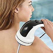 Spinner Massager - 30554