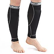 RecoFit Shin-Splint Therapy Compression Sleeves, Pair - 30723