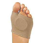 FootSmart Metatarsal Sleeve, Pair - 40121