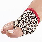 Foot Intimates Bunion Briefs, Each - 40336