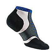 Thorlos Experia Micro Mini Crew Socks, Pair