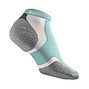 Thorlos Experia Micro Mini Crew Socks, Pair