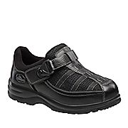 Dr. Comfort Lucie X Hook-and-Loop Slip-On Shoes - 70246