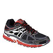 Brooks Beast 14 Running Shoes - 71066